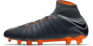 HYPERVENOM PHANTOM 3 ELITE DF FG