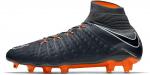 Ghete de fotbal Nike HYPERVENOM PHANTOM 3 ELITE DF FG