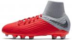 Kopačky Nike JR PHANTOM 3 ACADEMY DF FG