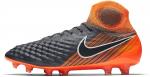 Ghete de fotbal Nike OBRA 2 ELITE DF FG