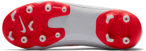 Dětské kopačky Nike Mercurial Superfly 6 Academy GS MG