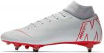 Kopačky Nike JR SUPERFLY 6 ACADEMY GS SGPRO