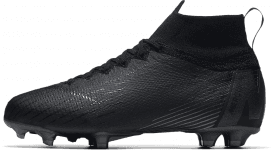 JR SUPERFLY 6 ELITE FG