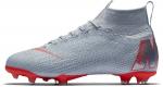 Kopačky Nike JR SUPERFLY 6 ELITE FG