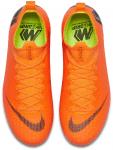 Nike JR SUPERFLY 6 ELITE FG Futballcipő