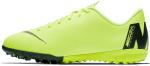 Kopačky Nike Mercurial VaporX 12 Academy TF
