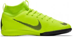 Dětské sálovky Nike Mercurial SuperflyX 6 Academy GS IC