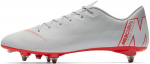 Kopačky Nike Mercurial Vapor 12 Academy SG-PRO