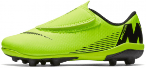 JR VAPOR 12 CLUB PS (V) FG/MG
