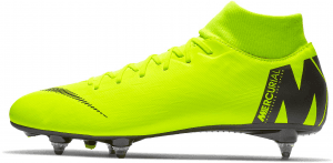 SUPERFLY 6 ACADEMY SGPRO