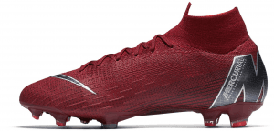 MERCURIAL SUPERFLY VI ELITE FG