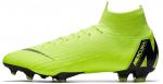 Kopačky Nike Mercurial Superfly 6 Elite FG