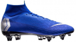 Kopačky Nike Mercurial Superfly 6 Elite SG-PRO AC