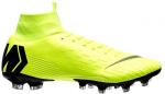 Kopačky Nike SUPERFLY 6 PRO AG-PRO