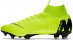 Kopačky Nike SUPERFLY 6 PRO FG