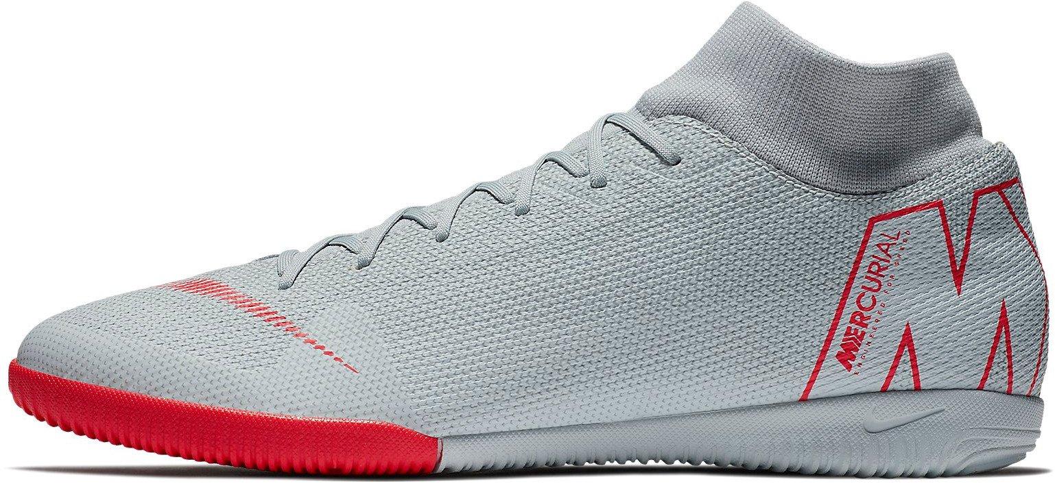 fbafeba572c8 Indoor/court shoes Nike SUPERFLYX 6 ACADEMY IC - WPsoccer