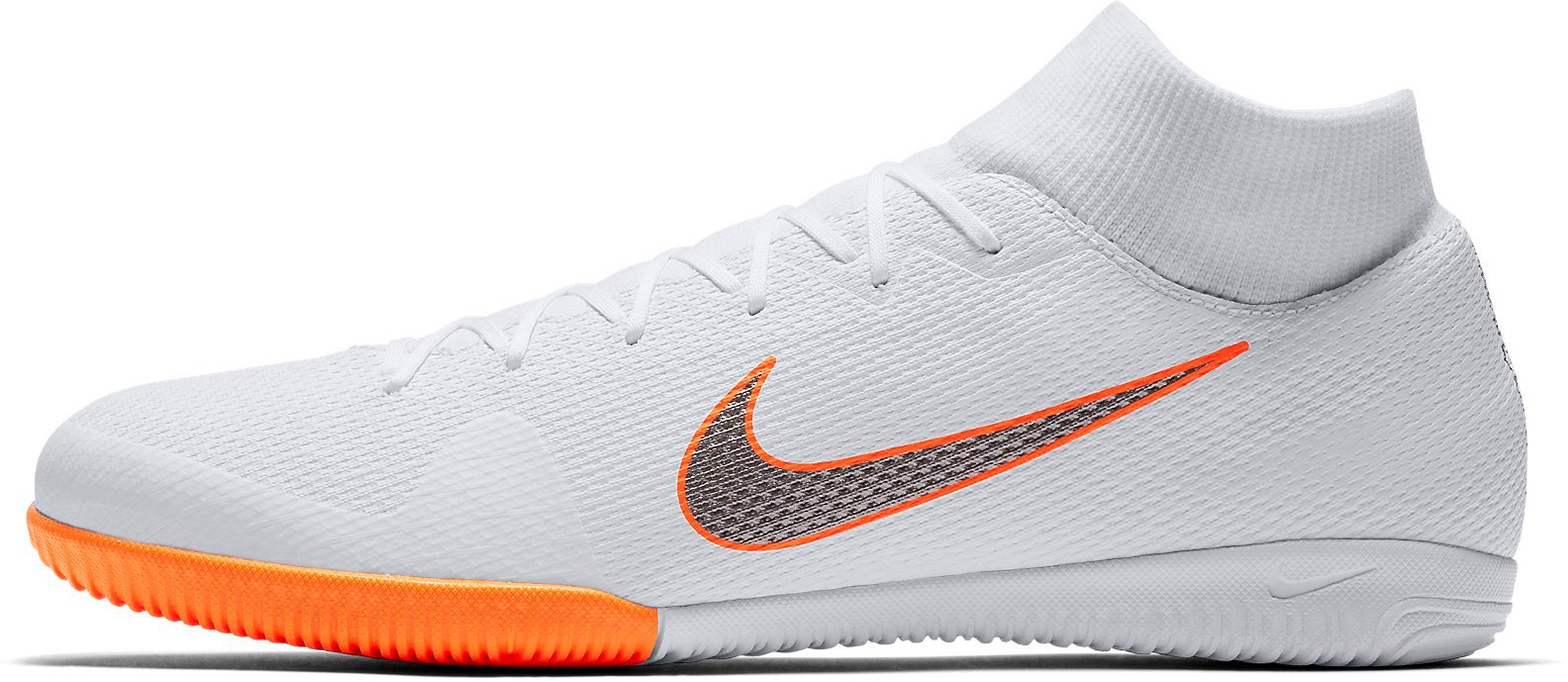 Nike Superflyx 6 Academy IC, Chaussures