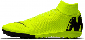 SUPERFLY 6 ACADEMY TF