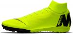 Kopačky Nike SUPERFLY 6 ACADEMY TF