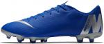 Kopačky Nike VAPOR 12 ACADEMY FG/MG