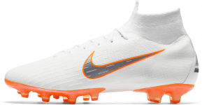 SUPERFLY 6 ELITE AGPRO