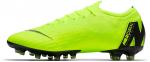 Kopačky Nike VAPOR 12 ELITE AG-PRO
