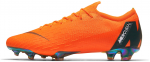 Kopačky Nike VAPOR 12 ELITE FG