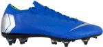 Kopačky Nike VAPOR 12 ELITE SG-PRO AC