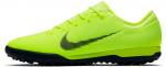 Kopačky Nike VAPOR 12 PRO TF