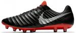 Kopačky Nike LEGEND 7 ELITE AG-PRO