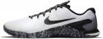Obuv Nike METCON 4