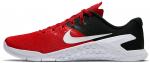 Shoes Nike METCON 4