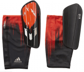Chrániče adidas MESSI10 PRO