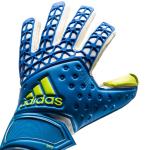 Brankářské rukavice adidas ACE ZONES PRO – 2