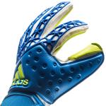 Brankářské rukavice adidas ACE ZONES PRO – 3
