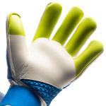 Brankářské rukavice adidas ACE ZONES PRO – 4