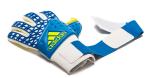 Brankářské rukavice adidas ACE ZONES PRO – 5