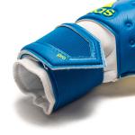 Brankářské rukavice adidas ACE ZONES PRO – 6