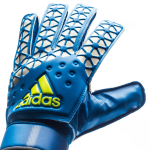 Brankárske rukavice adidas ACE TRAINING – 2