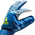 Brankárske rukavice adidas ACE TRAINING – 3