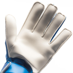 Brankárske rukavice adidas ACE TRAINING – 4
