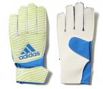 Brankářské rukavice adidas X TRAINING – 1