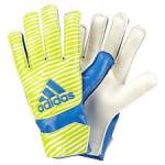 Brankářské rukavice adidas X TRAINING