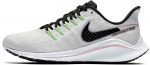 Running shoes Nike WMNS AIR ZOOM VOMERO 14