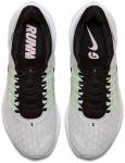Dámské běžecké boty Nike Air Zoom Vomero 14