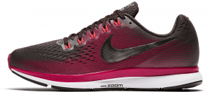 W AIR ZOOM PEGASUS 34 GEM