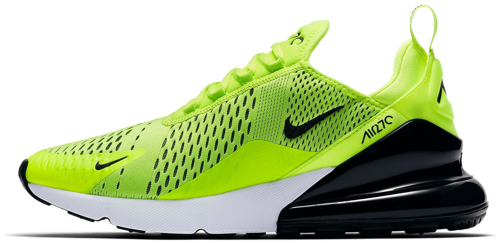 save off afa02 ee156 ... coupon code for shoes nike air max 270 a6230 4b933