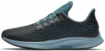 Běžecké boty Nike W AIR ZOOM PEGASUS 35 PRM