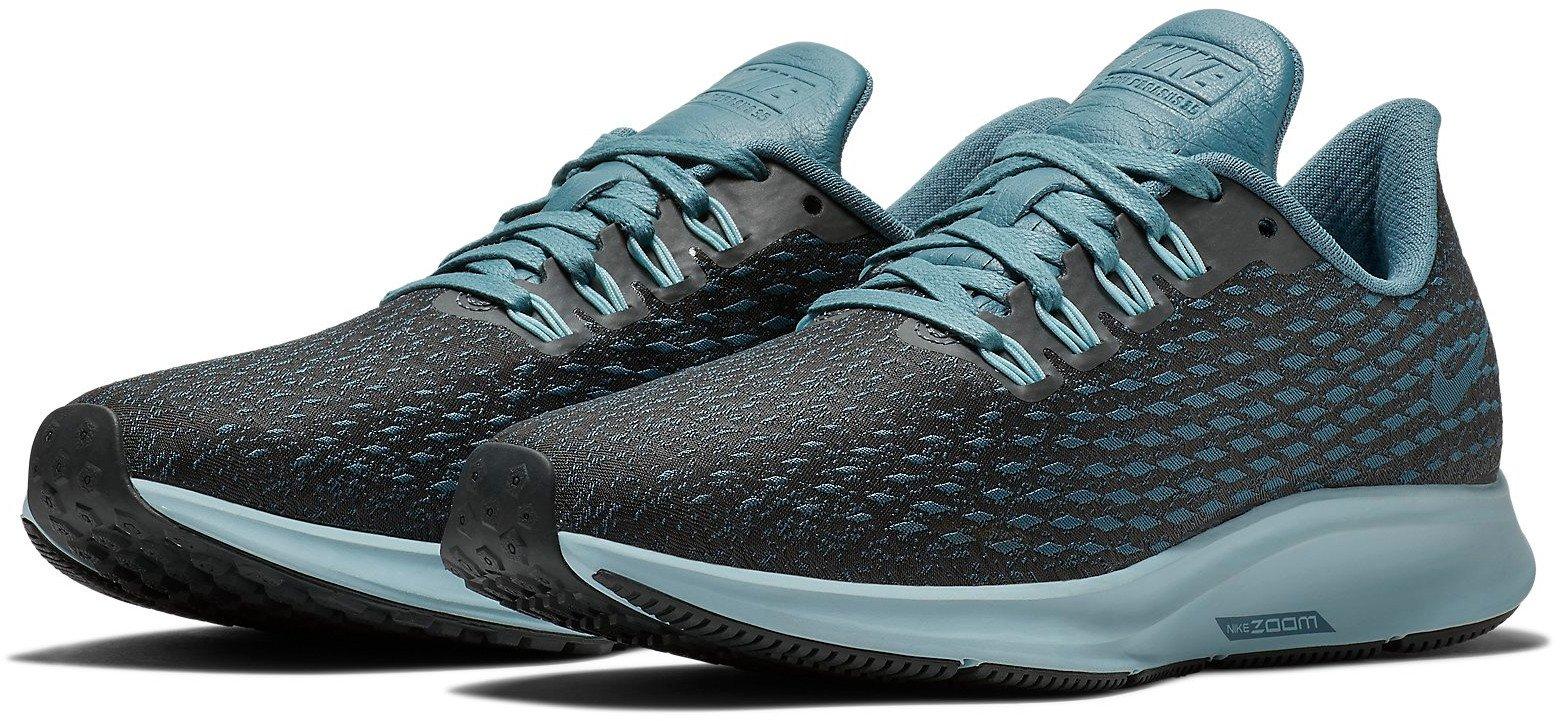 Running shoes Nike W AIR ZOOM PEGASUS