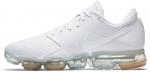 Bežecké topánky Nike AIR VAPORMAX